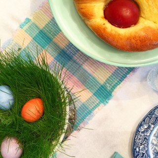 Easter 2015 Recap